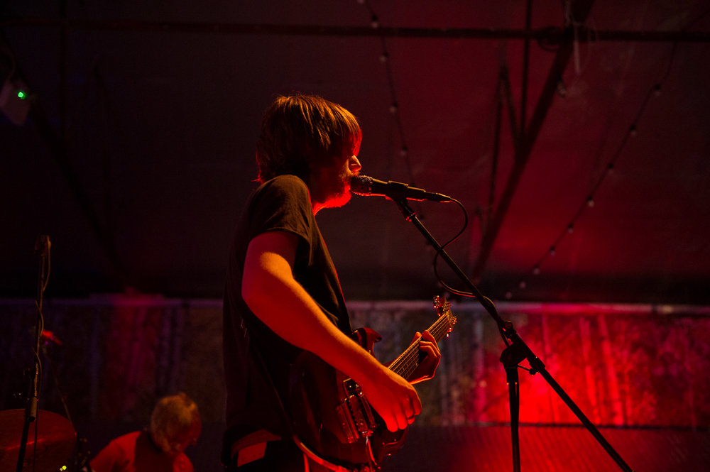 Phone_Pzyk_Day2_Sept2017_GaryCoughlan-91.jpg