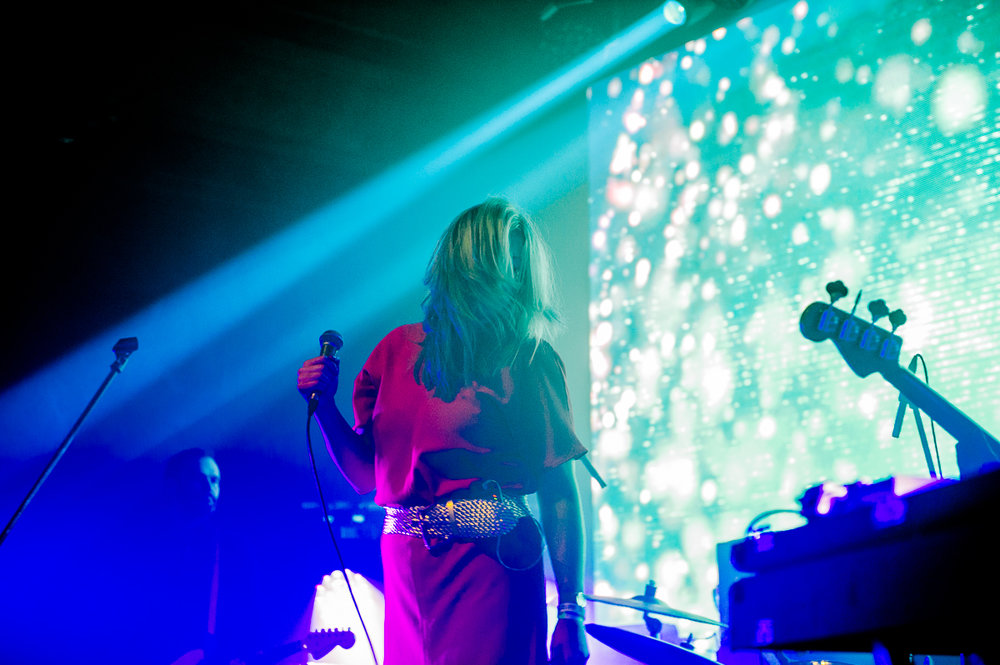 Phone_Pzyk_Day2_Sept2017_GaryCoughlan-98.jpg