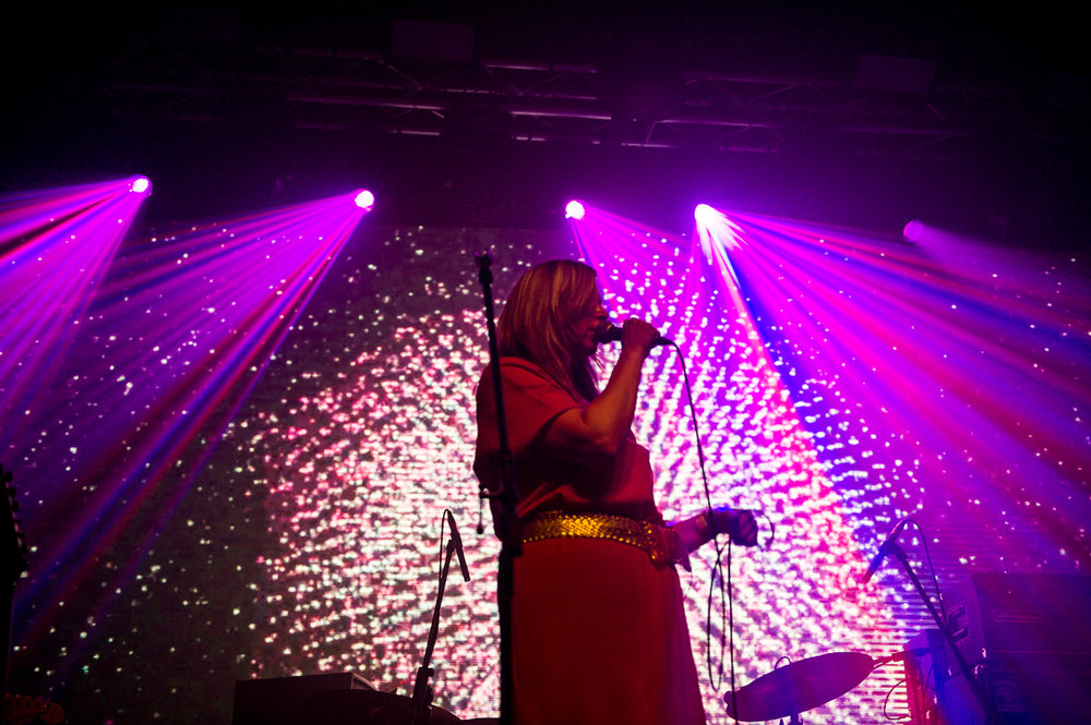 Phone_Pzyk_Day2_Sept2017_GaryCoughlan-100.jpg