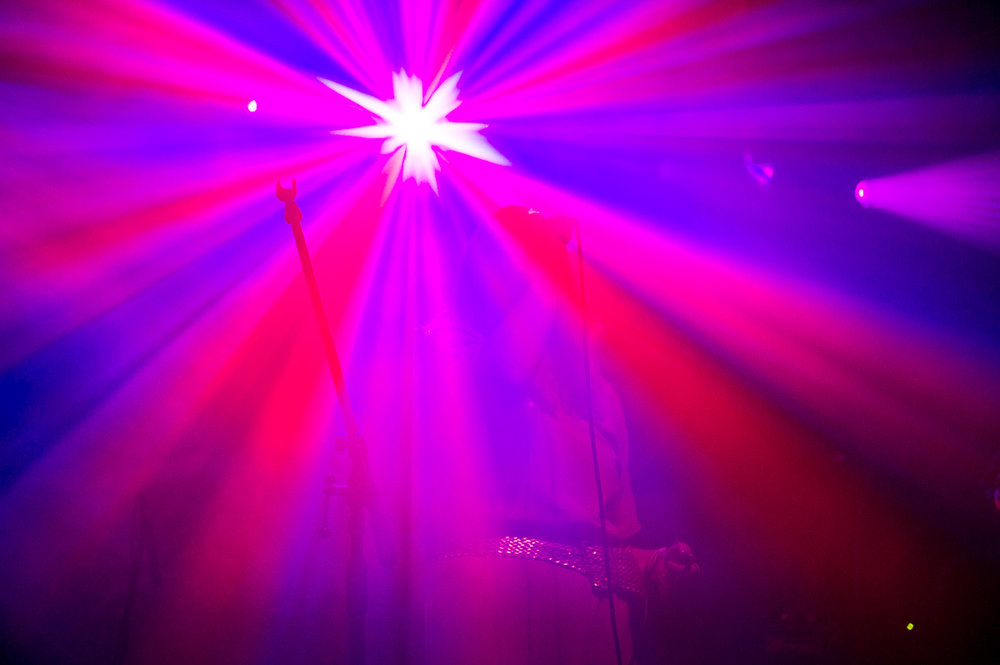 Phone_Pzyk_Day2_Sept2017_GaryCoughlan-103.jpg