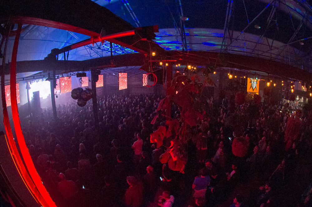 Phone_Pzyk_Day2_Sept2017_GaryCoughlan-110.jpg