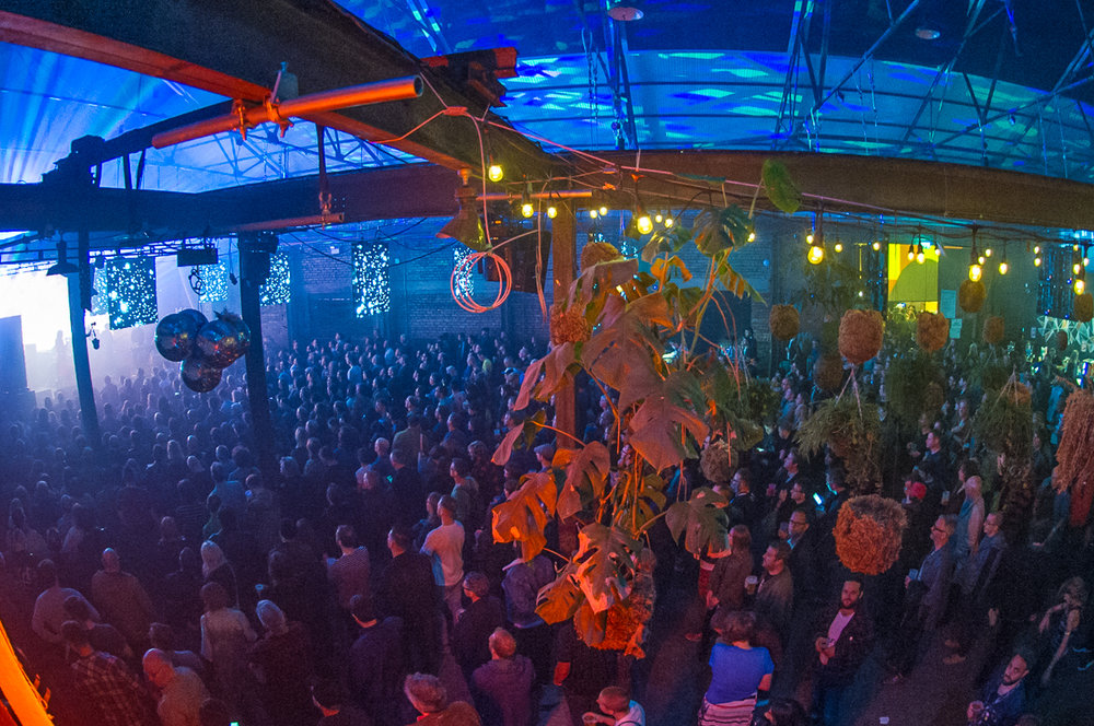 Phone_Pzyk_Day2_Sept2017_GaryCoughlan-111.jpg