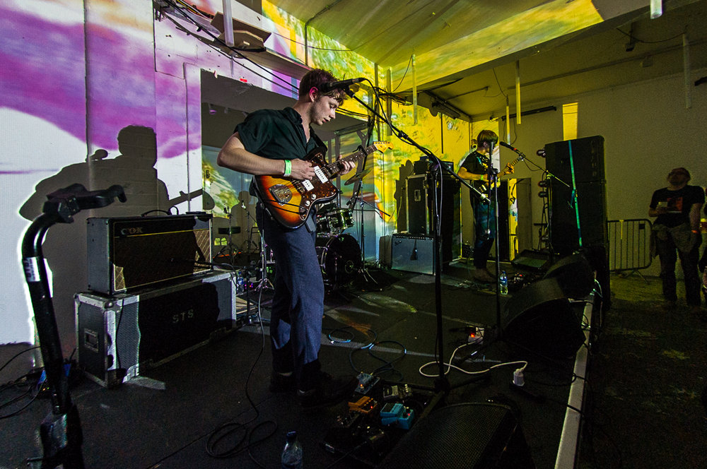 Phone_Pzyk_Day2_Sept2017_GaryCoughlan-115.jpg