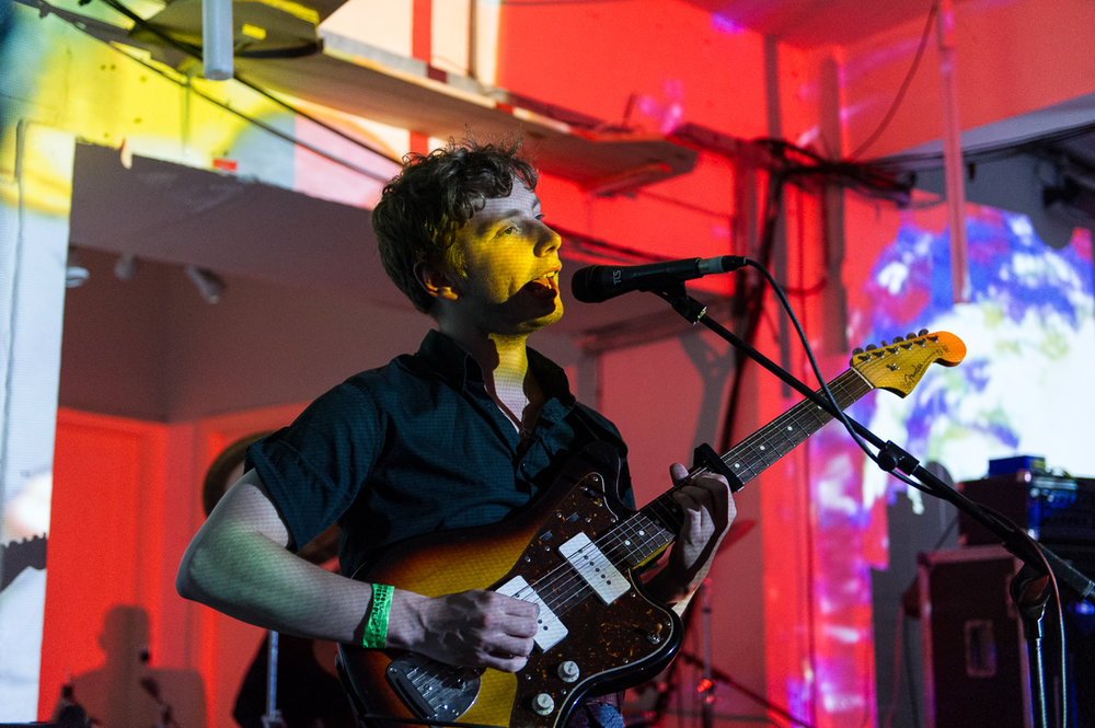 Phone_Pzyk_Day2_Sept2017_GaryCoughlan-118.jpg