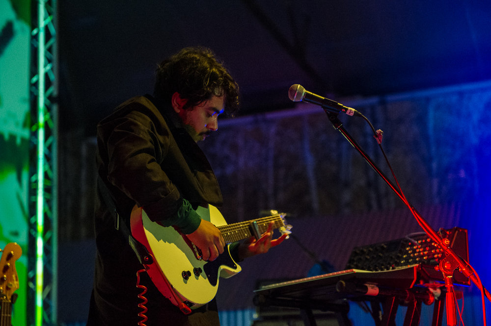 Phone_Pzyk_Day2_Sept2017_GaryCoughlan-119.jpg