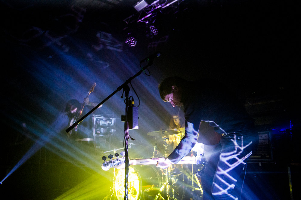 Phone_Pzyk_Day2_Sept2017_GaryCoughlan-122.jpg
