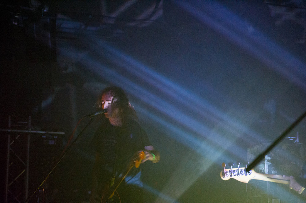 Phone_Pzyk_Day2_Sept2017_GaryCoughlan-124.jpg