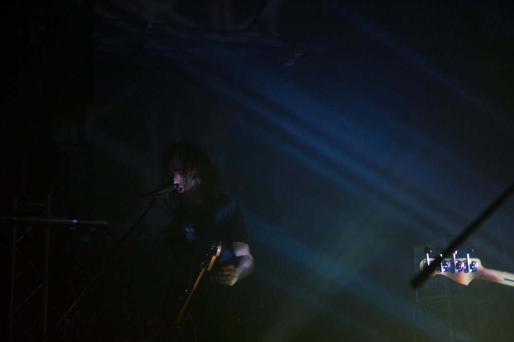 Phone_Pzyk_Day2_Sept2017_GaryCoughlan-125.jpg