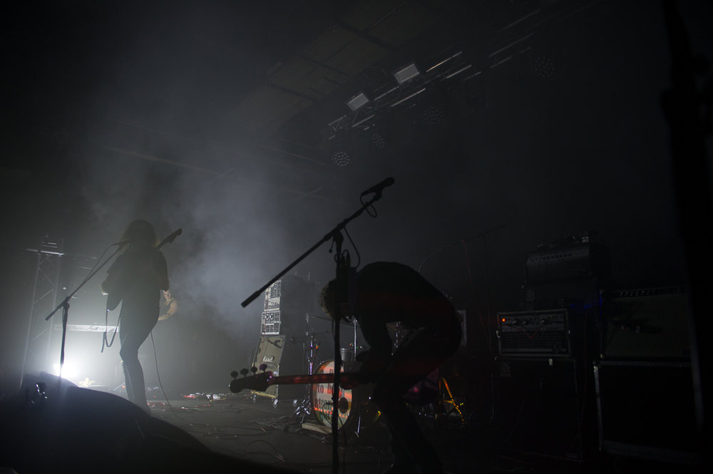 Phone_Pzyk_Day2_Sept2017_GaryCoughlan-128.jpg