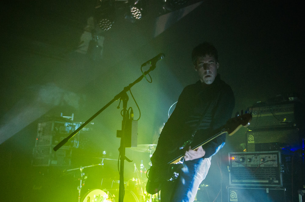 Phone_Pzyk_Day2_Sept2017_GaryCoughlan-129.jpg