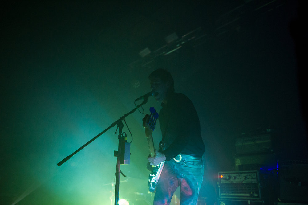 Phone_Pzyk_Day2_Sept2017_GaryCoughlan-135.jpg