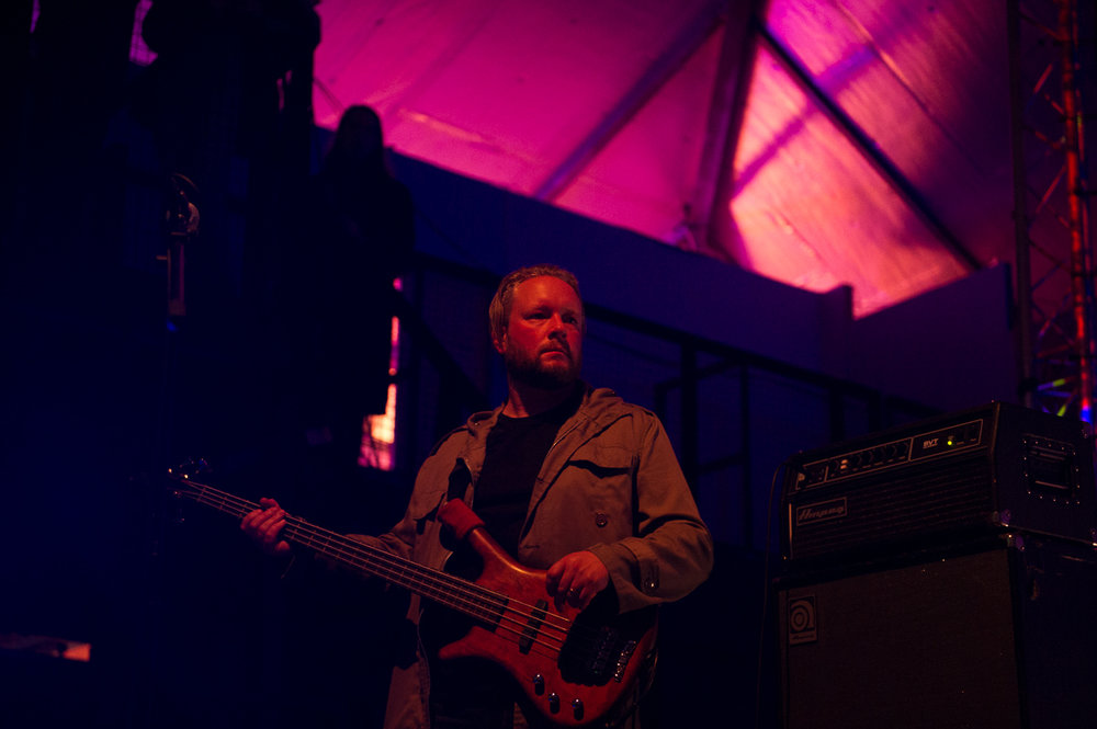 Phone_Pzyk_Day2_Sept2017_GaryCoughlan-141.jpg