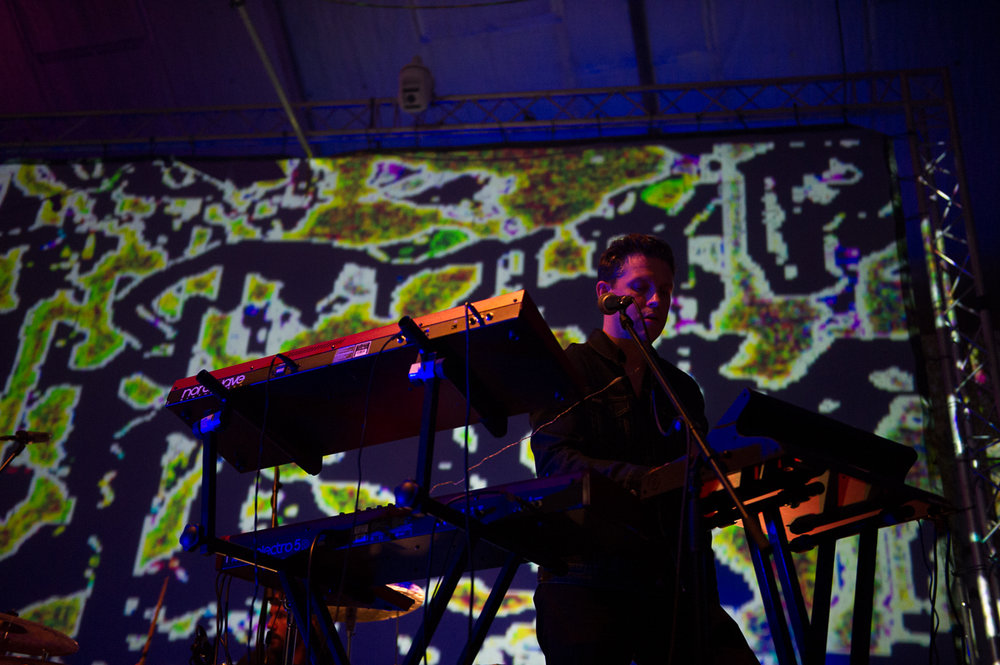 Phone_Pzyk_Day2_Sept2017_GaryCoughlan-142.jpg