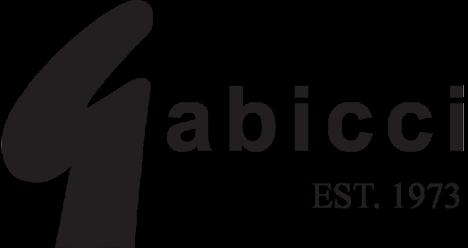 Gabicci-Vintage-logo_l-468x2481.png