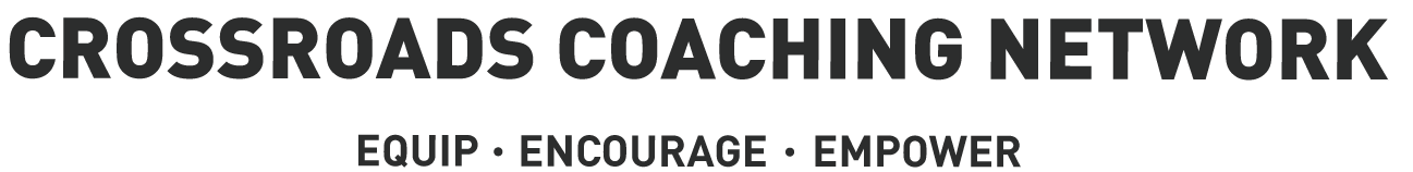 Crossroads Coaching Network