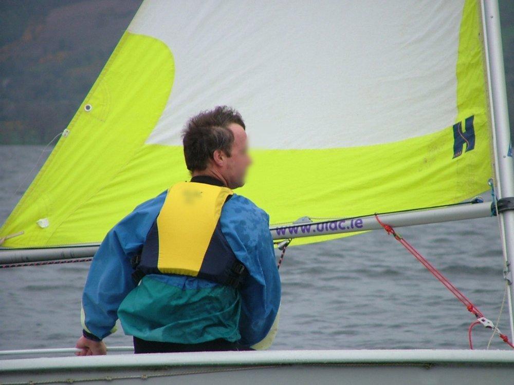 Sailing Site.JPG