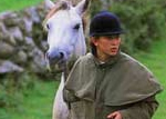1-horse-riding.jpg