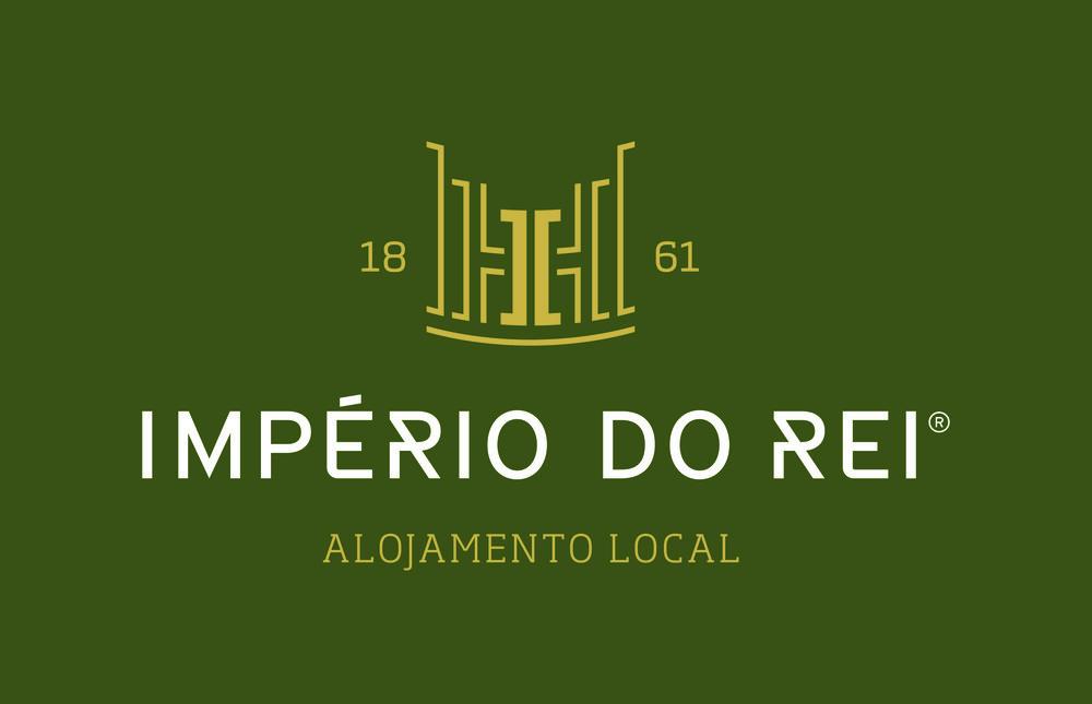 Império do Rei - Alojamento Local - MoradaRua dos Prazeres nº 20, 6000-209, Castelo BrancoGPS: 39º 49' 33'' N | 7º 29' 26'' WContactosTelf: (351) 272 341 720 / Telm: 962 431 456Fax: (351) 272 3421 720Email: reservas@imperiodorei.pt(informação de preços no regulamento)