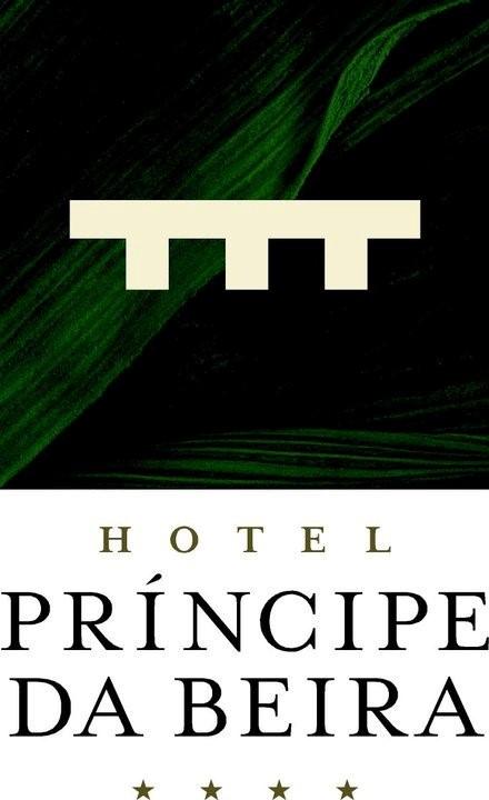 Hotel Príncipe da Beira **** - MoradaEstrada Nacional 18 | Km 63,5 | Sitio da Maria Negra | 6230-172 - Donas | FundãoContactosTelf: (351) 275 779 920Email: geral@hotelprincipedabeira.pt(informação de preços no regulamento)