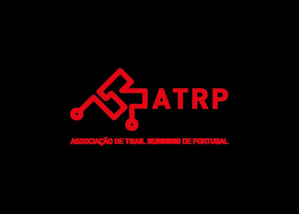 Logos ATRP-03.png