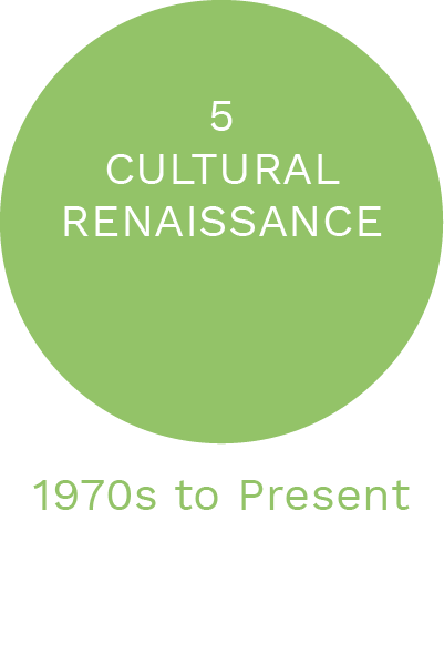 Cultural Renaissance.png