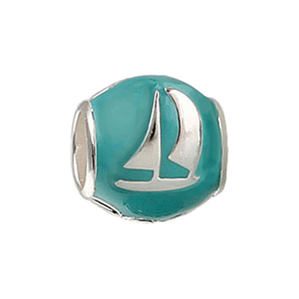 Sail Charm Blue.jpg