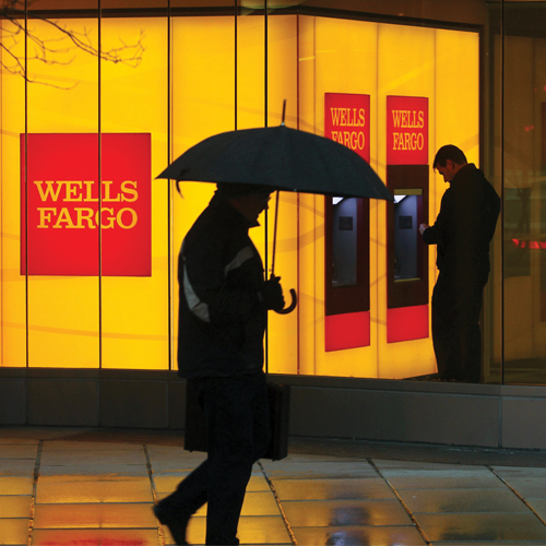 What Really Happened at Wells Fargo We dig further into what happened behind the scenes and ask some tough questions. LEARN MORE>