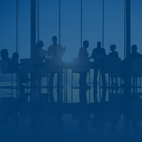 Sustaining Boardroom Performance: How Great Boards Stay Great A 2016 NYSE Governance Services/RHR International Report READ THE REPORT>