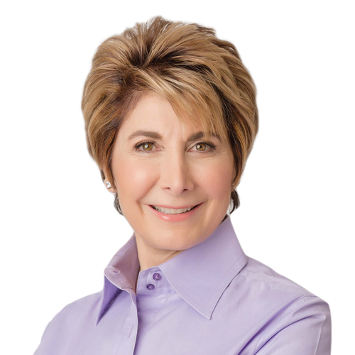 Inside the Boardroom with Betsy Atkins Betsy Atkins returns with responses to several of our readers' questions. READ THE ARTICLE>