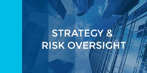 Risk Oversight.jpg