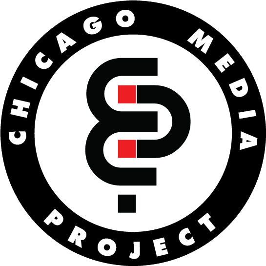 Chicago Media Project