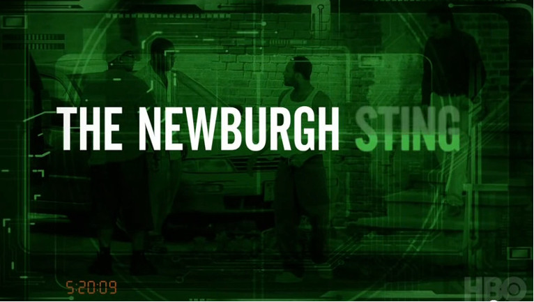 the.newburgh.sting_.766x433.jpg