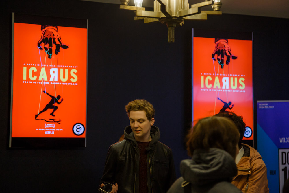 180222-dinner-and-docs-icarus-010.jpg