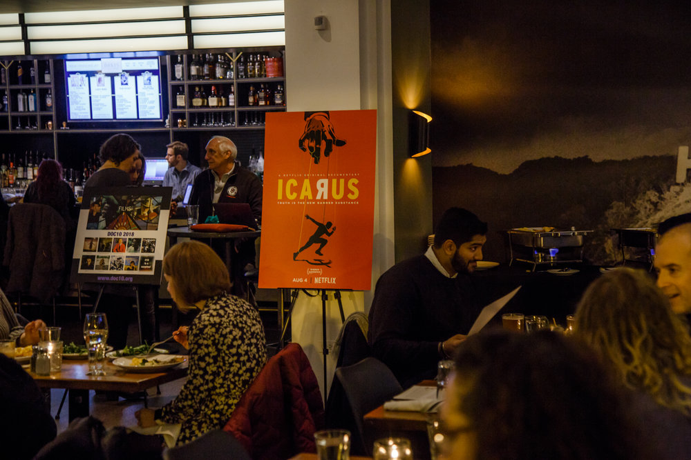 180222-dinner-and-docs-icarus-025.jpg