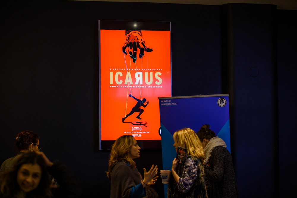 180222-dinner-and-docs-icarus-064.jpg