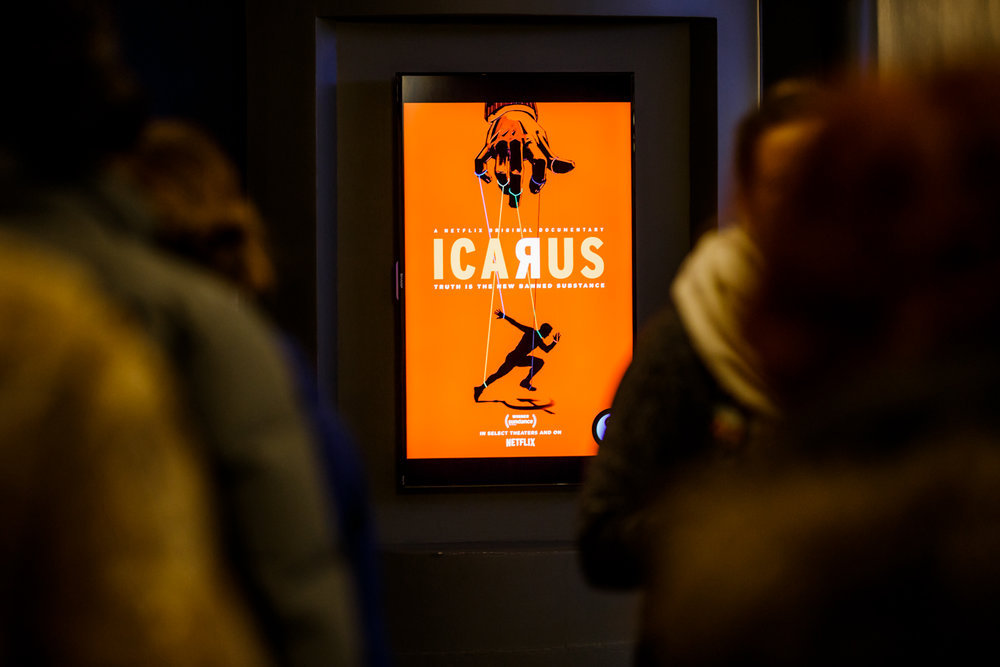 180222-dinner-and-docs-icarus-067.jpg