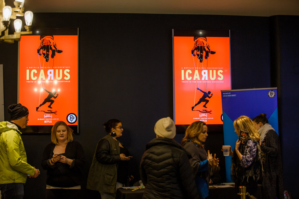 180222-dinner-and-docs-icarus-065.jpg