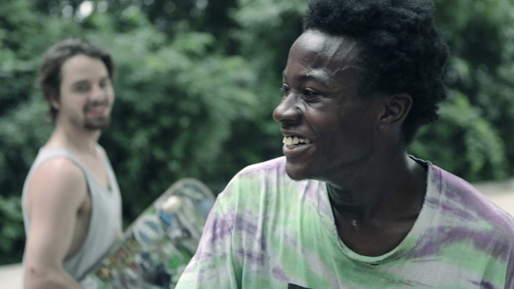 """MINDING THE GAP,"" ""THE KING,"" ""DEVIL'S FREEDOM"" AMONG HIGHLIGHTS AT DOC10 2018"