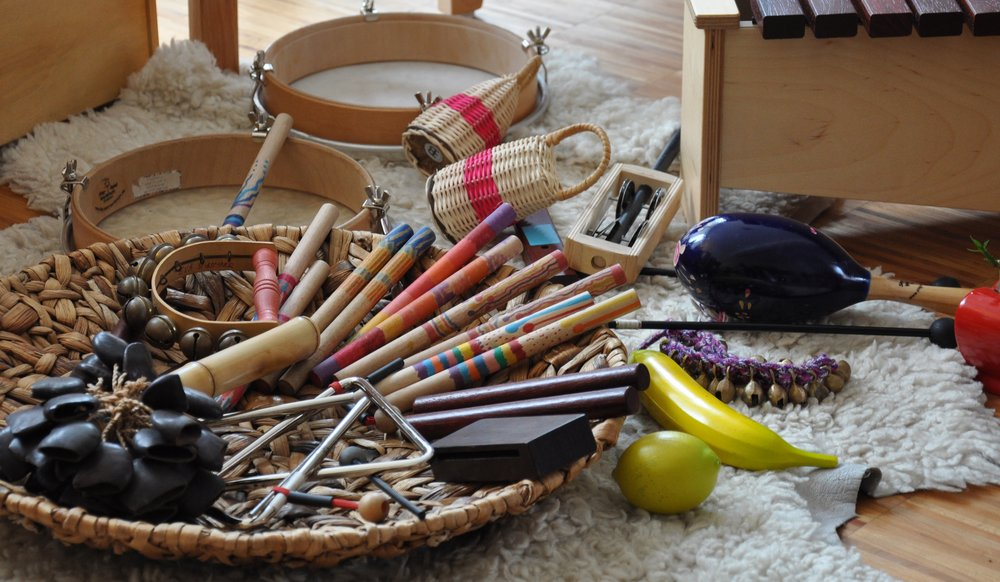 instruments-orff-early-education-music-159849.jpeg