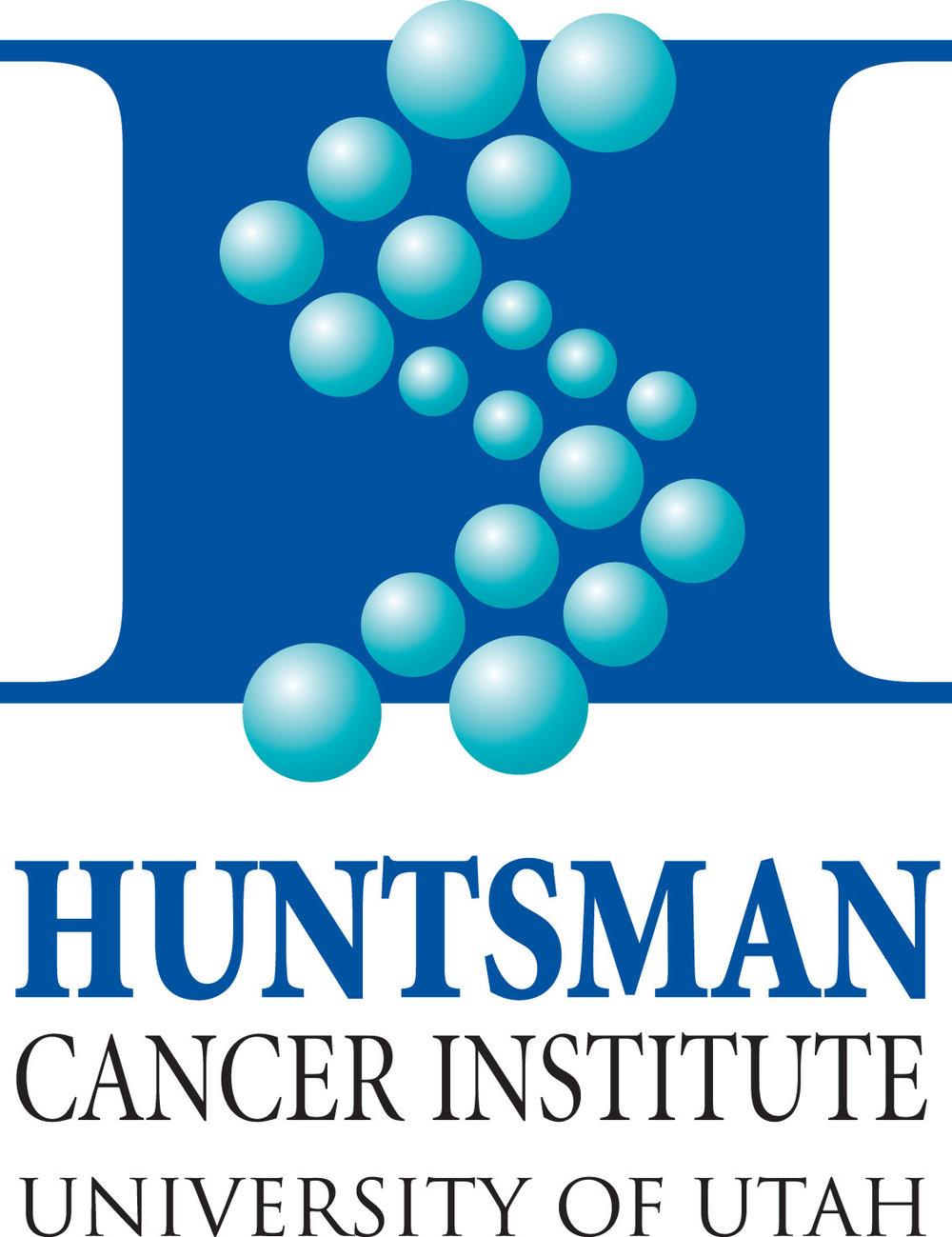 HCI_logo.jpg