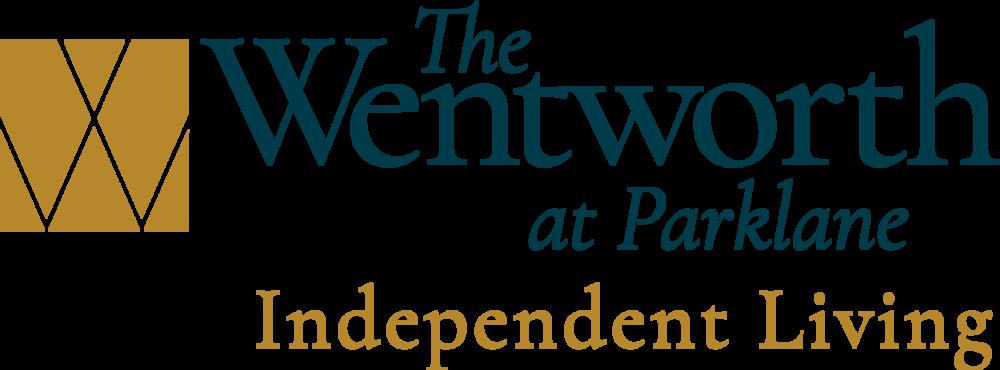 Wentworth_at_Parklane_Logo_2017_o6t8e5.png