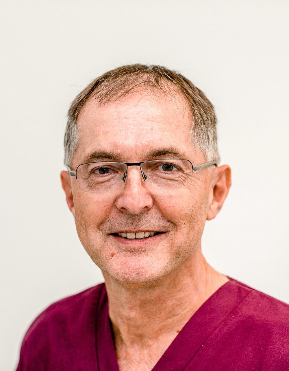THM-Portrait-einzeln-2017-08-v1-04-Dr.Wolfgang-Penker.jpg