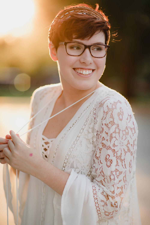 Professional Senior Portraits Columbus Ohio