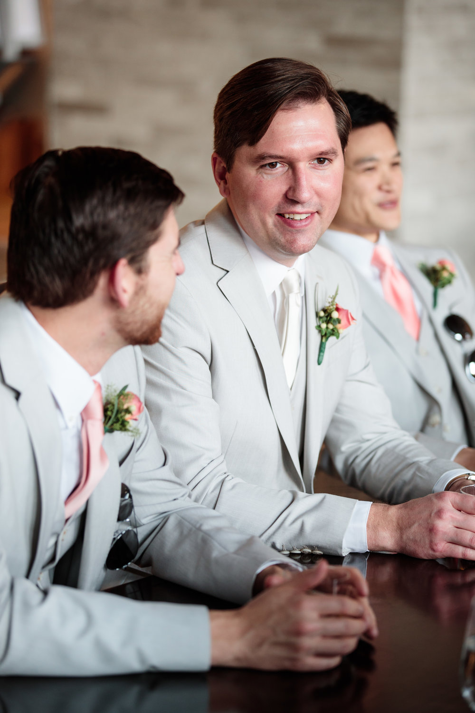 Wedding Photographers Columbus (4 of 69).jpg