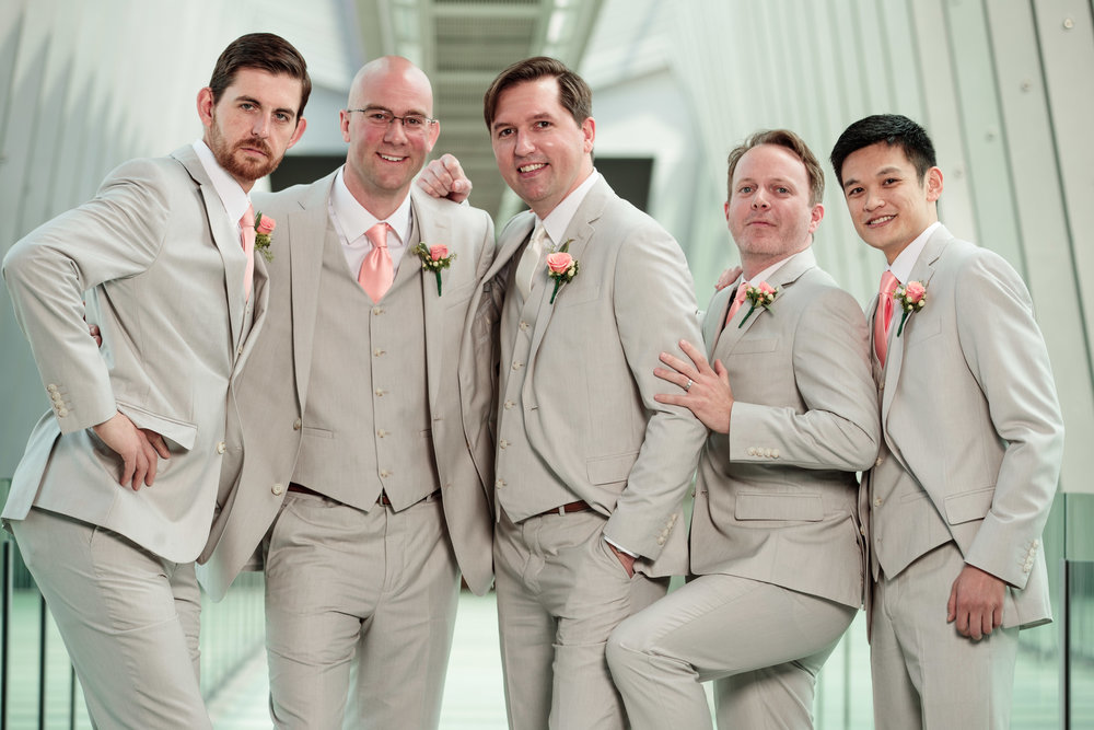 Wedding Photographers Columbus (5 of 69).jpg