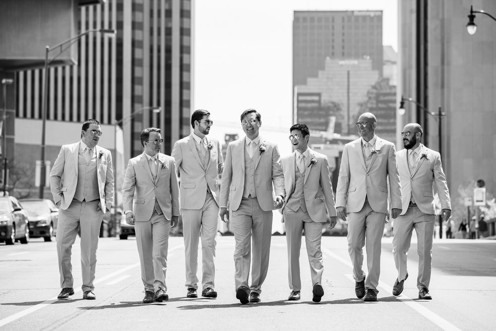 Wedding Photographers Columbus (7 of 69).jpg