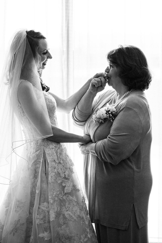 Wedding Photographers Columbus (12 of 69).jpg