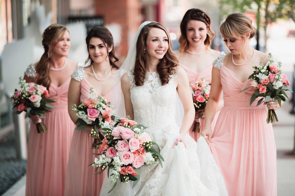Wedding Photographers Columbus (18 of 69).jpg