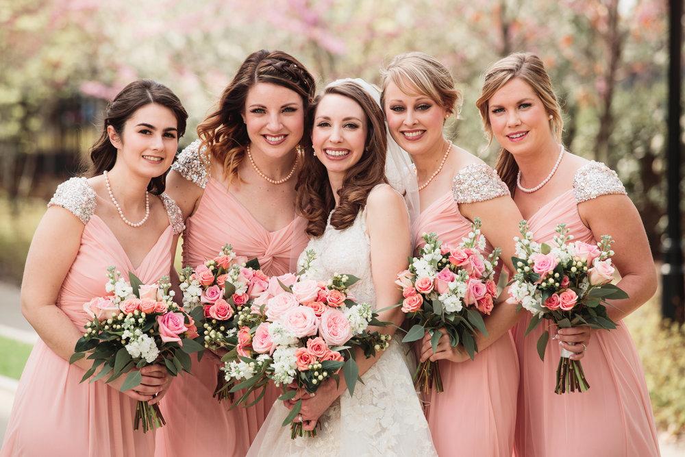 Wedding Photographers Columbus (19 of 69).jpg