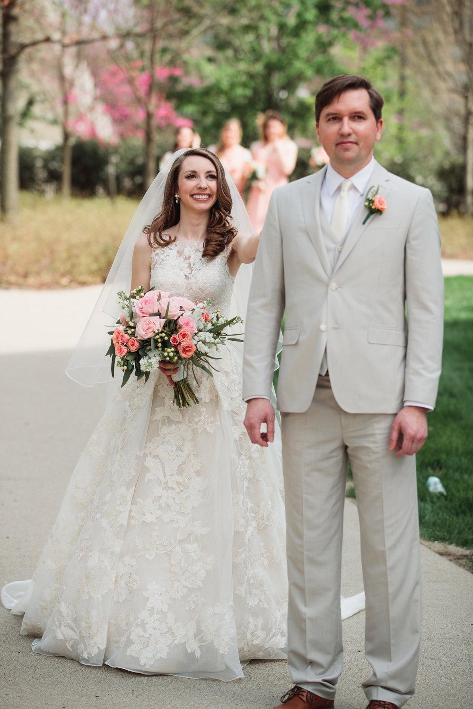 Wedding Photographers Columbus (26 of 69).jpg